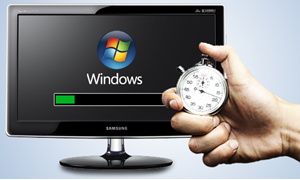 Windows PC Care