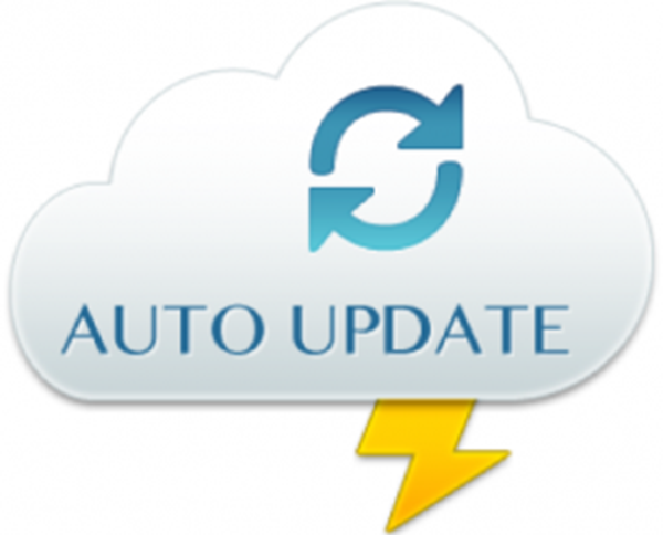 Automated Driver Updater Free Download