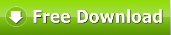 Free Download