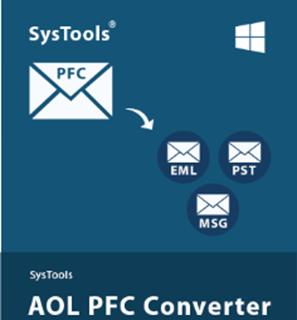 AOL PFC