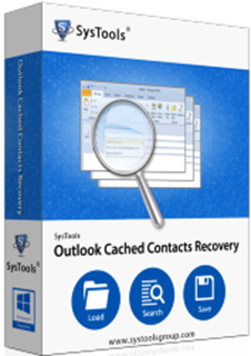Cached Contacts