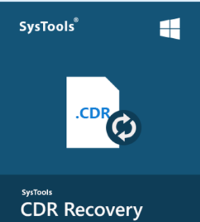 Coreldraw (CDR)