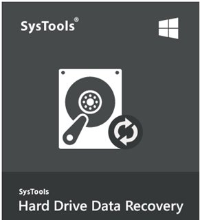 Get Back Hard Drive Data
