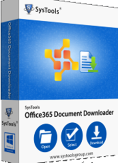 Document Downloader