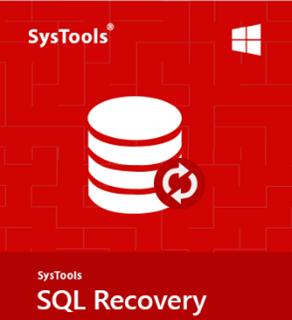 Redeem SQL