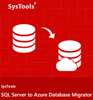SQL Server to Azure Database