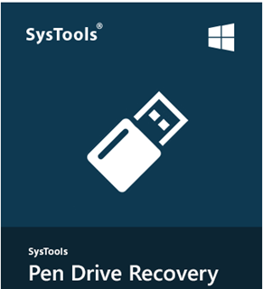 Salvage Pen Drives
